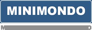 Minimondo : Modellismo Ferroviario